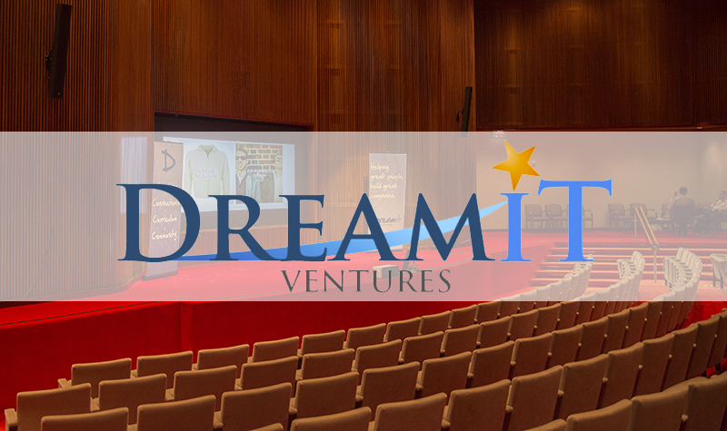 Lessons Learned at DreamIt Ventures Accelerator